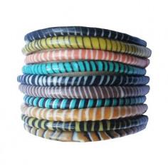 Bracelets Jokko enfants