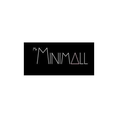 myminimall.blogspot.fr
