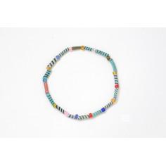 Bracelet Magic cheville