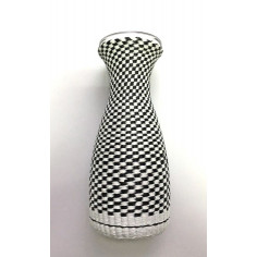 Vase / Carafe - Modèle moyen