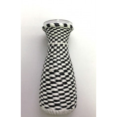 Vase / Carafe - Petit modèle