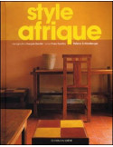 Style afrique