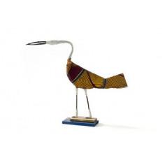 Les oiseaux de Diedhiou
