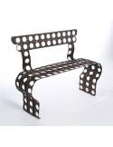 Les meubles de BXS